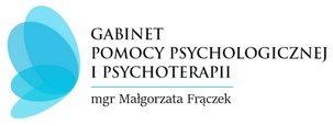 Psychoterapia – Małgorzata Frączek